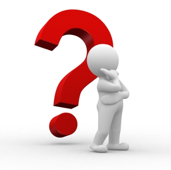 Great Questions Leaders ShouldAsk