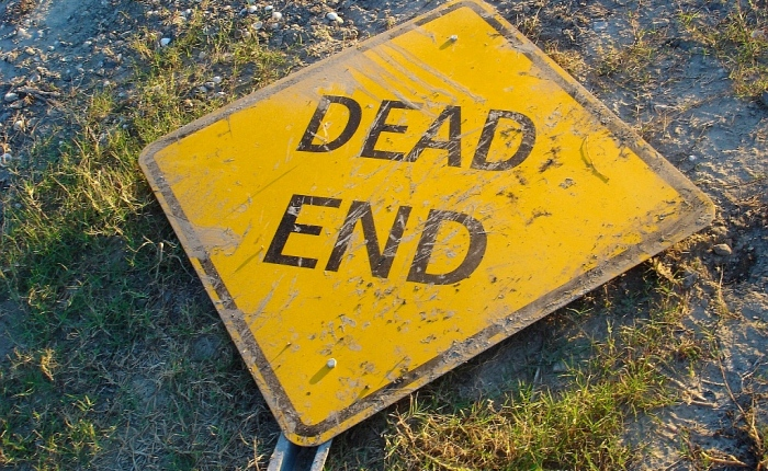 How to Overcome DeadEnds